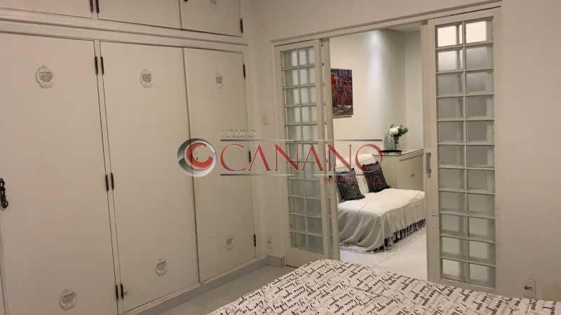 WhatsApp Image 2021-08-04 at 1 - Apartamento à venda Rua Ministro Viveiros de Castro,Copacabana, Rio de Janeiro - R$ 480.000 - BJAP10124 - 17