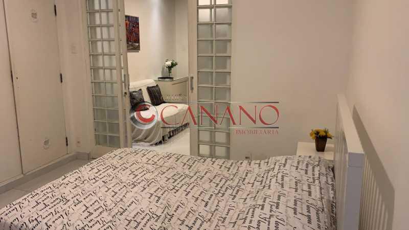 WhatsApp Image 2021-08-04 at 1 - Apartamento à venda Rua Ministro Viveiros de Castro,Copacabana, Rio de Janeiro - R$ 480.000 - BJAP10124 - 18