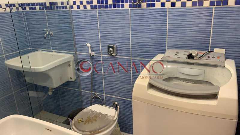 WhatsApp Image 2021-08-04 at 1 - Apartamento à venda Rua Ministro Viveiros de Castro,Copacabana, Rio de Janeiro - R$ 480.000 - BJAP10124 - 20