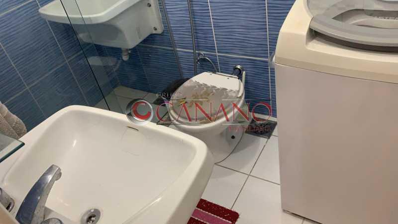 WhatsApp Image 2021-08-04 at 1 - Apartamento à venda Rua Ministro Viveiros de Castro,Copacabana, Rio de Janeiro - R$ 480.000 - BJAP10124 - 23