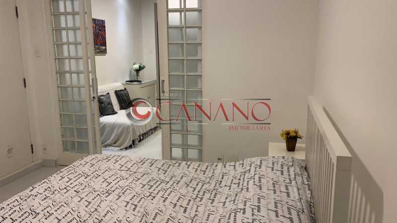 WhatsApp Image 2021-08-04 at 1 - Apartamento à venda Rua Ministro Viveiros de Castro,Copacabana, Rio de Janeiro - R$ 480.000 - BJAP10124 - 25