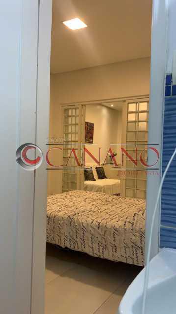 WhatsApp Image 2021-08-04 at 1 - Apartamento à venda Rua Ministro Viveiros de Castro,Copacabana, Rio de Janeiro - R$ 480.000 - BJAP10124 - 24