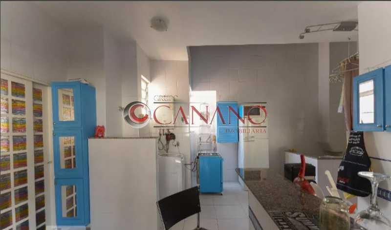 27. - Apartamento para alugar Avenida Maracanã,Tijuca, Rio de Janeiro - R$ 4.200 - BJAP40017 - 14