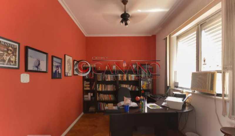 26. - Apartamento para alugar Avenida Maracanã,Tijuca, Rio de Janeiro - R$ 4.200 - BJAP40017 - 8