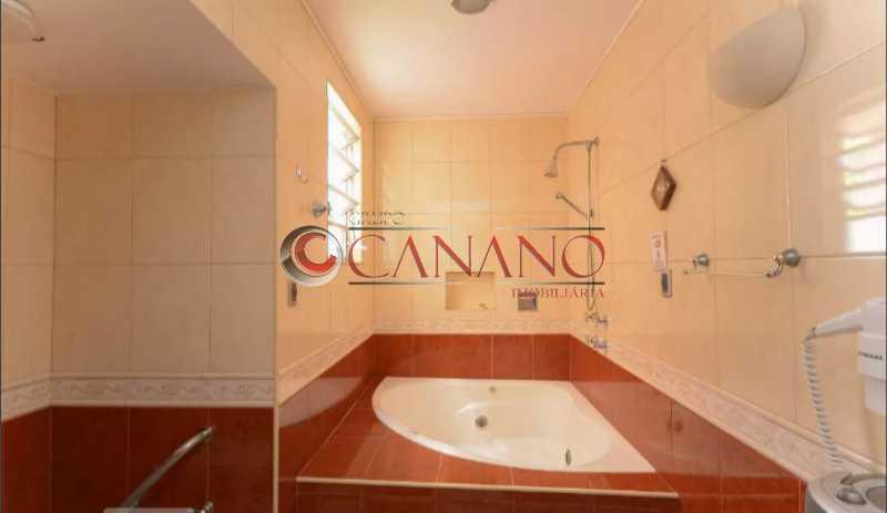 28. - Apartamento para alugar Avenida Maracanã,Tijuca, Rio de Janeiro - R$ 4.200 - BJAP40017 - 15