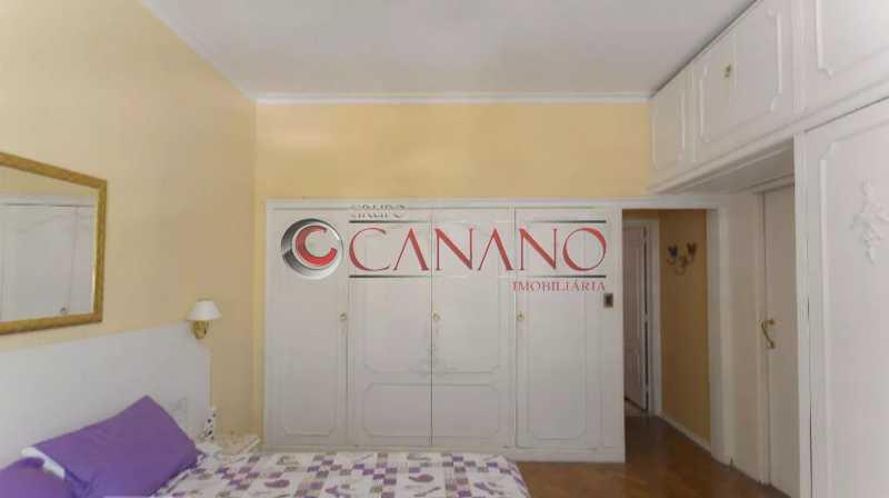 23. - Apartamento para alugar Avenida Maracanã,Tijuca, Rio de Janeiro - R$ 4.200 - BJAP40017 - 9