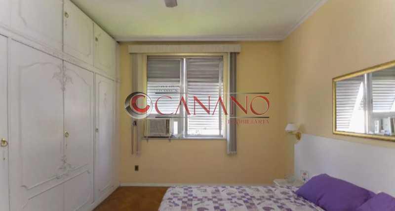 25. - Apartamento para alugar Avenida Maracanã,Tijuca, Rio de Janeiro - R$ 4.200 - BJAP40017 - 10
