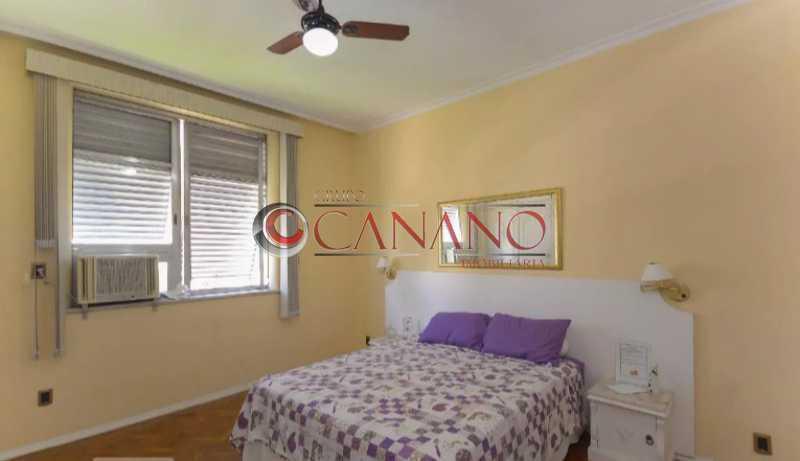 21. - Apartamento para alugar Avenida Maracanã,Tijuca, Rio de Janeiro - R$ 4.200 - BJAP40017 - 11