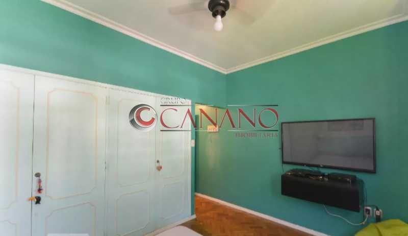14. - Apartamento para alugar Avenida Maracanã,Tijuca, Rio de Janeiro - R$ 4.200 - BJAP40017 - 18