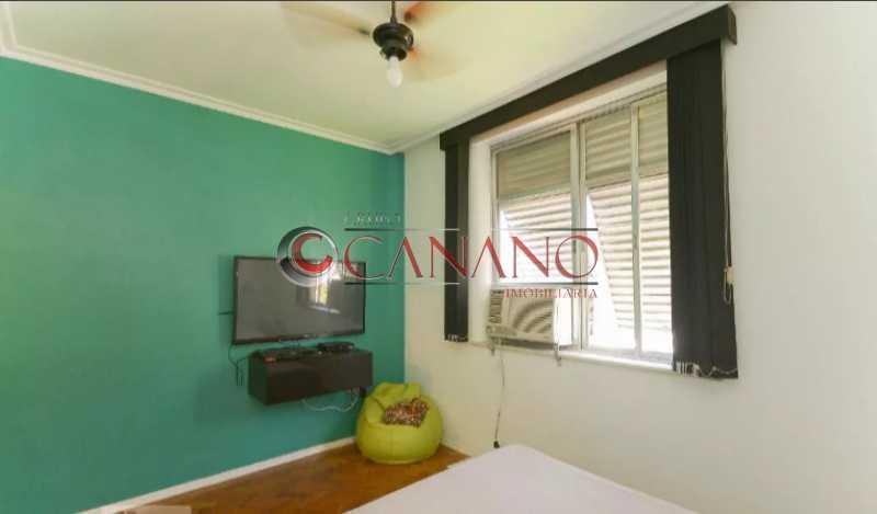 13. - Apartamento para alugar Avenida Maracanã,Tijuca, Rio de Janeiro - R$ 4.200 - BJAP40017 - 19