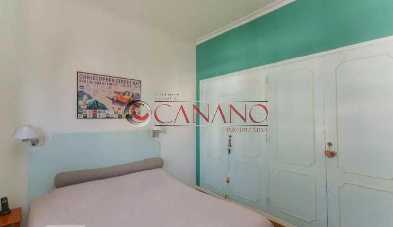 12. - Apartamento para alugar Avenida Maracanã,Tijuca, Rio de Janeiro - R$ 4.200 - BJAP40017 - 20