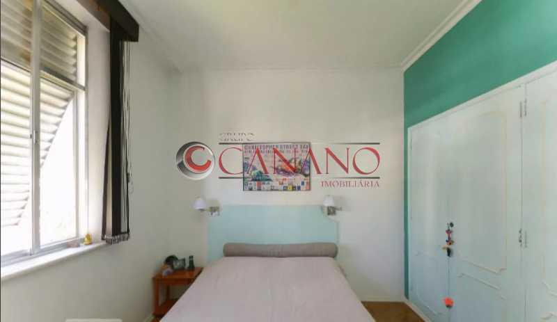 15. - Apartamento para alugar Avenida Maracanã,Tijuca, Rio de Janeiro - R$ 4.200 - BJAP40017 - 21