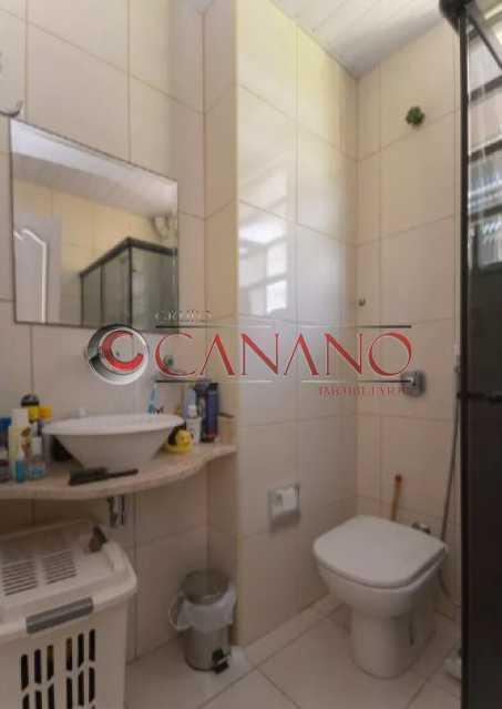 10. - Apartamento para alugar Avenida Maracanã,Tijuca, Rio de Janeiro - R$ 4.200 - BJAP40017 - 22