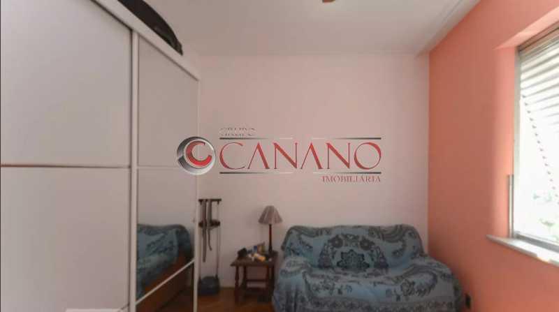 9. - Apartamento para alugar Avenida Maracanã,Tijuca, Rio de Janeiro - R$ 4.200 - BJAP40017 - 23