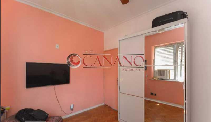 8. - Apartamento para alugar Avenida Maracanã,Tijuca, Rio de Janeiro - R$ 4.200 - BJAP40017 - 26