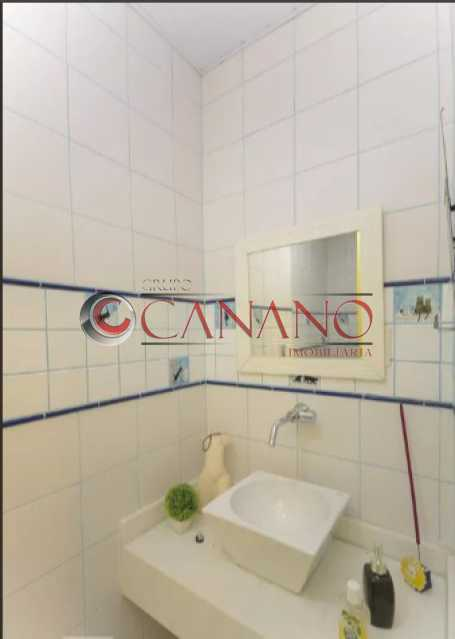 11. - Apartamento para alugar Avenida Maracanã,Tijuca, Rio de Janeiro - R$ 4.200 - BJAP40017 - 27
