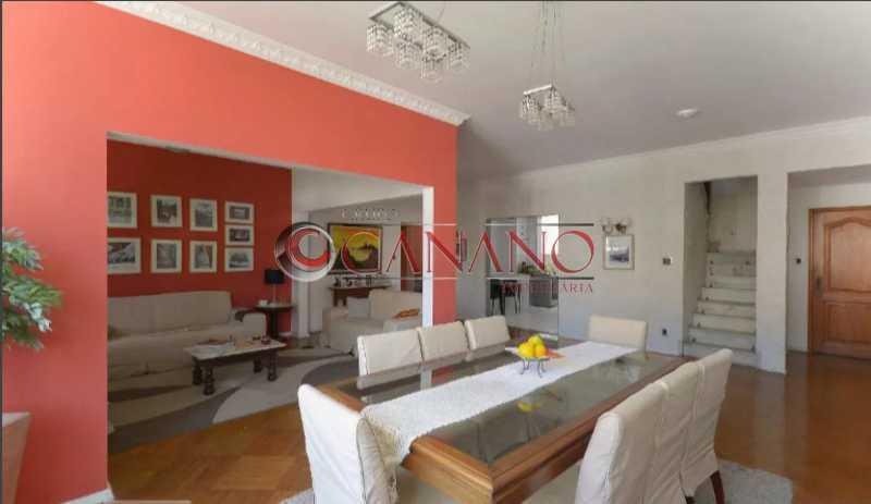 5. - Apartamento para alugar Avenida Maracanã,Tijuca, Rio de Janeiro - R$ 4.200 - BJAP40017 - 3