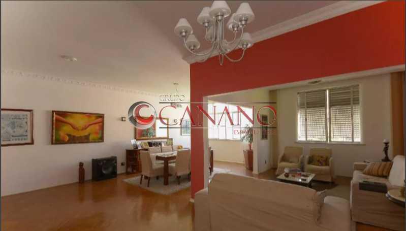 7. - Apartamento para alugar Avenida Maracanã,Tijuca, Rio de Janeiro - R$ 4.200 - BJAP40017 - 7