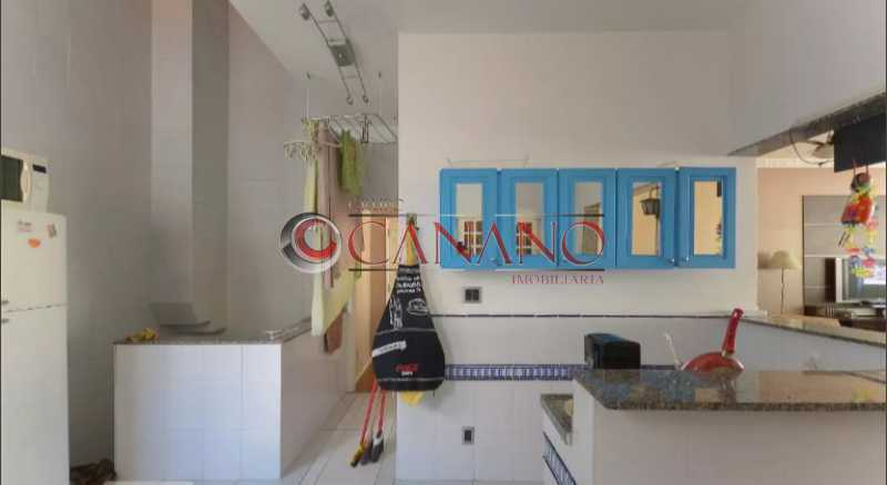 4. - Apartamento para alugar Avenida Maracanã,Tijuca, Rio de Janeiro - R$ 4.200 - BJAP40017 - 25