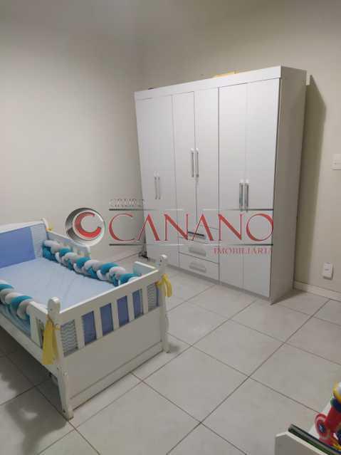 5fccd536-113d-4641-80d5-d4a599 - Apartamento à venda Rua São Brás,Todos os Santos, Rio de Janeiro - R$ 300.000 - BJAP21015 - 3