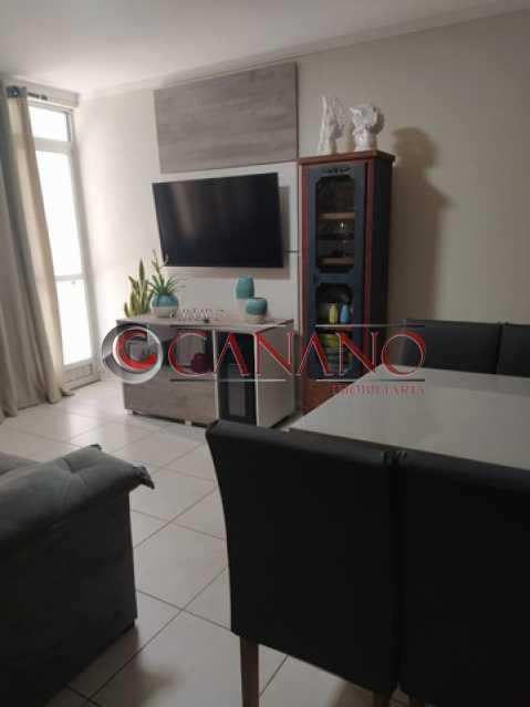 18 - Apartamento à venda Rua São Brás,Todos os Santos, Rio de Janeiro - R$ 300.000 - BJAP21015 - 9