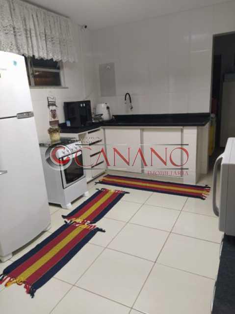 24 - Apartamento à venda Rua São Brás,Todos os Santos, Rio de Janeiro - R$ 300.000 - BJAP21015 - 15
