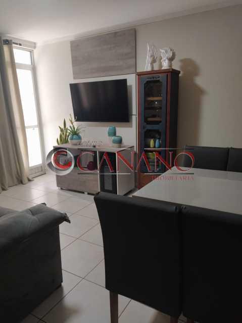 aee10fe7-7ab9-48aa-979e-0524f4 - Apartamento à venda Rua São Brás,Todos os Santos, Rio de Janeiro - R$ 300.000 - BJAP21015 - 22