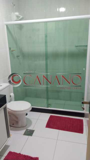 b9431893-e795-40d2-9a03-537d4d - Apartamento à venda Rua São Brás,Todos os Santos, Rio de Janeiro - R$ 300.000 - BJAP21015 - 23