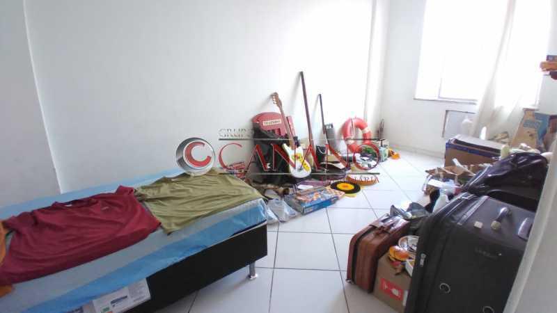 21. - Apartamento à venda Rua Luísa Vale,Del Castilho, Rio de Janeiro - R$ 215.000 - BJAP21018 - 20