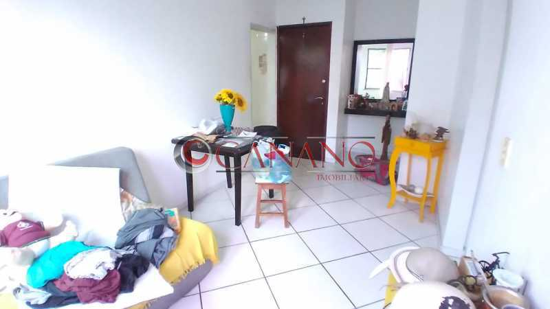 9. - Apartamento à venda Rua Luísa Vale,Del Castilho, Rio de Janeiro - R$ 215.000 - BJAP21018 - 10