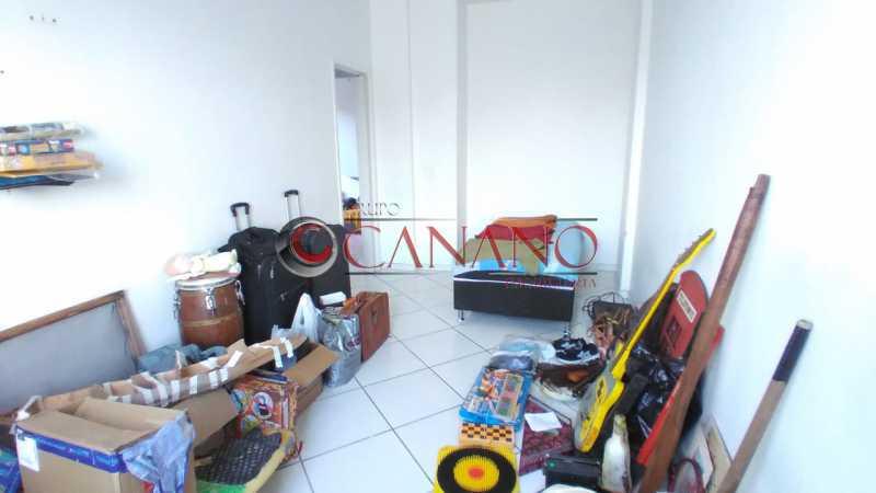 20. - Apartamento à venda Rua Luísa Vale,Del Castilho, Rio de Janeiro - R$ 215.000 - BJAP21018 - 21