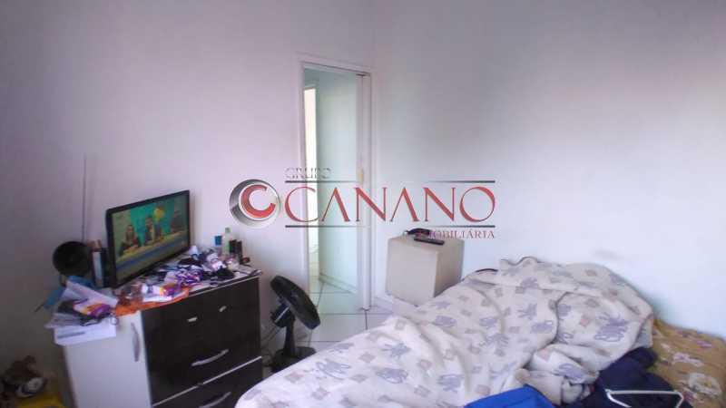 16. - Apartamento à venda Rua Luísa Vale,Del Castilho, Rio de Janeiro - R$ 215.000 - BJAP21018 - 23