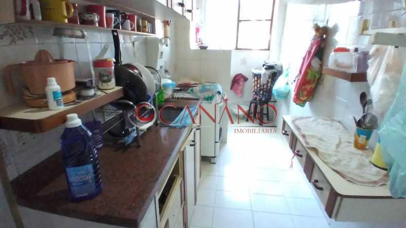 14. - Apartamento à venda Rua Luísa Vale,Del Castilho, Rio de Janeiro - R$ 215.000 - BJAP21018 - 13
