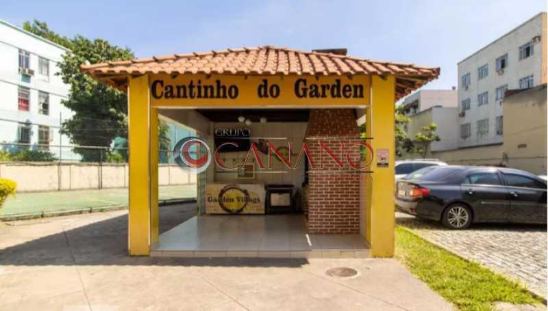 WhatsApp Image 2021-08-10 at 1 - Apartamento à venda Rua Lupicinio Rodrigues,Irajá, Rio de Janeiro - R$ 360.000 - BJAP21022 - 4