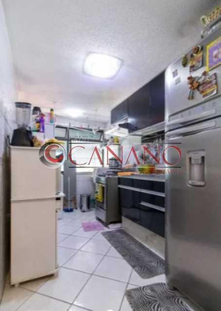 WhatsApp Image 2021-08-10 at 1 - Apartamento à venda Rua Lupicinio Rodrigues,Irajá, Rio de Janeiro - R$ 360.000 - BJAP21022 - 6