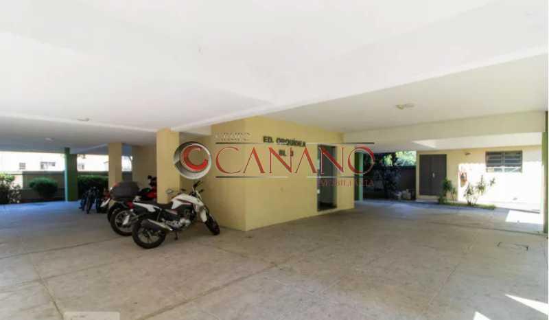 WhatsApp Image 2021-08-10 at 1 - Apartamento à venda Rua Lupicinio Rodrigues,Irajá, Rio de Janeiro - R$ 360.000 - BJAP21022 - 10