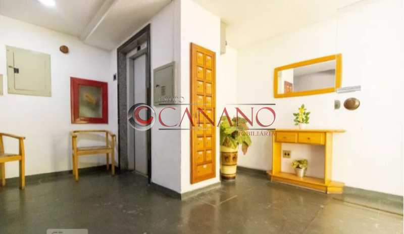 WhatsApp Image 2021-08-10 at 1 - Apartamento à venda Rua Lupicinio Rodrigues,Irajá, Rio de Janeiro - R$ 360.000 - BJAP21022 - 11