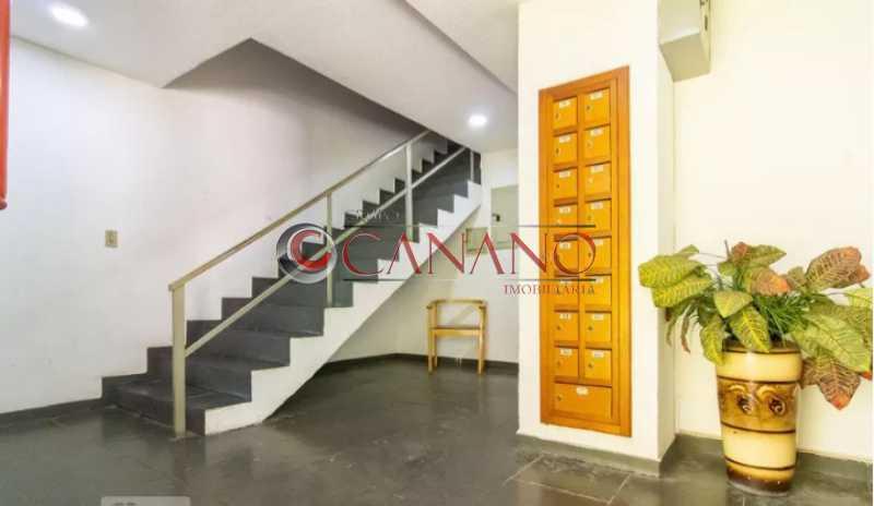 WhatsApp Image 2021-08-10 at 1 - Apartamento à venda Rua Lupicinio Rodrigues,Irajá, Rio de Janeiro - R$ 360.000 - BJAP21022 - 12