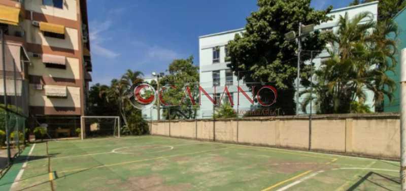WhatsApp Image 2021-08-10 at 1 - Apartamento à venda Rua Lupicinio Rodrigues,Irajá, Rio de Janeiro - R$ 360.000 - BJAP21022 - 13