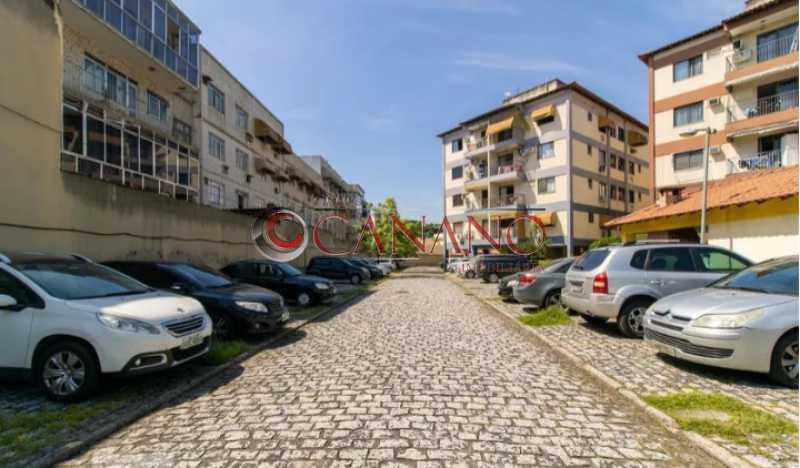 WhatsApp Image 2021-08-10 at 1 - Apartamento à venda Rua Lupicinio Rodrigues,Irajá, Rio de Janeiro - R$ 360.000 - BJAP21022 - 14