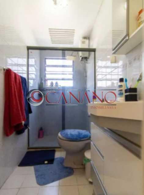 WhatsApp Image 2021-08-10 at 1 - Apartamento à venda Rua Lupicinio Rodrigues,Irajá, Rio de Janeiro - R$ 360.000 - BJAP21022 - 16