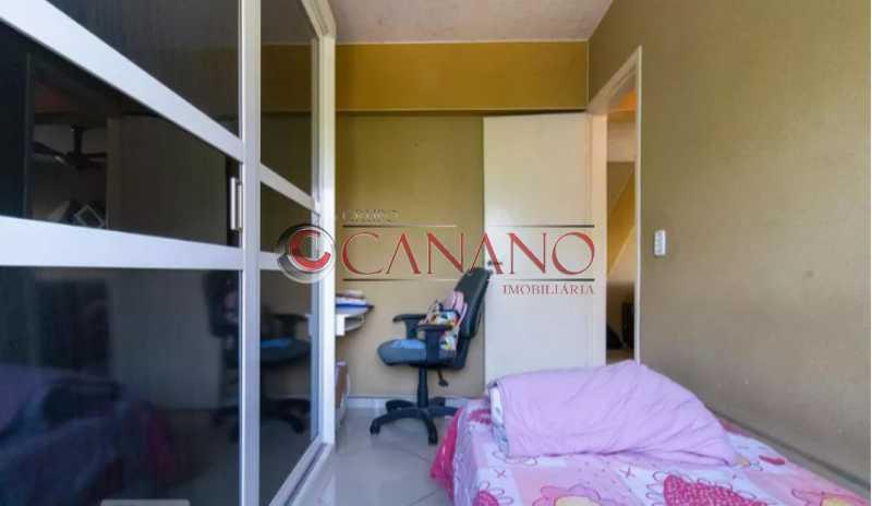WhatsApp Image 2021-08-10 at 1 - Apartamento à venda Rua Lupicinio Rodrigues,Irajá, Rio de Janeiro - R$ 360.000 - BJAP21022 - 17
