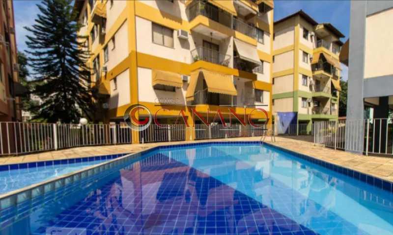 WhatsApp Image 2021-08-10 at 1 - Apartamento à venda Rua Lupicinio Rodrigues,Irajá, Rio de Janeiro - R$ 360.000 - BJAP21022 - 18