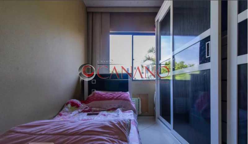 WhatsApp Image 2021-08-10 at 1 - Apartamento à venda Rua Lupicinio Rodrigues,Irajá, Rio de Janeiro - R$ 360.000 - BJAP21022 - 19