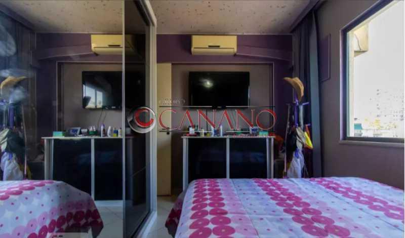 WhatsApp Image 2021-08-10 at 1 - Apartamento à venda Rua Lupicinio Rodrigues,Irajá, Rio de Janeiro - R$ 360.000 - BJAP21022 - 21