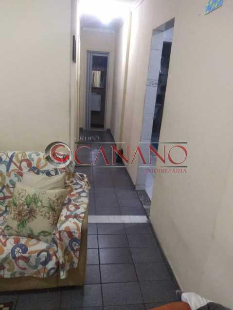 WhatsApp Image 2021-08-13 at 1 - Apartamento à venda Estrada de Itararé,Ramos, Rio de Janeiro - R$ 145.000 - BJAP21023 - 3