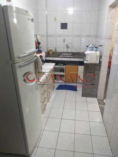 WhatsApp Image 2021-08-13 at 1 - Apartamento à venda Estrada de Itararé,Ramos, Rio de Janeiro - R$ 145.000 - BJAP21023 - 4