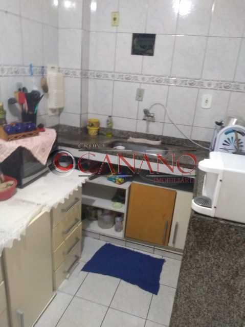 WhatsApp Image 2021-08-13 at 1 - Apartamento à venda Estrada de Itararé,Ramos, Rio de Janeiro - R$ 145.000 - BJAP21023 - 5