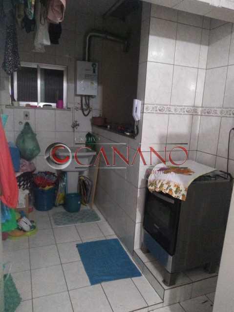 WhatsApp Image 2021-08-13 at 1 - Apartamento à venda Estrada de Itararé,Ramos, Rio de Janeiro - R$ 145.000 - BJAP21023 - 8