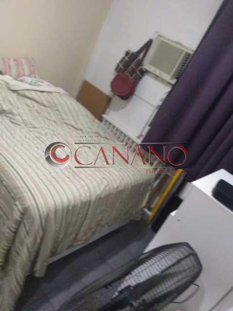 WhatsApp Image 2021-08-13 at 1 - Apartamento à venda Estrada de Itararé,Ramos, Rio de Janeiro - R$ 145.000 - BJAP21023 - 9